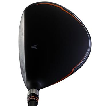 MacGregor DCT Elite Fairway Wood Gents RH