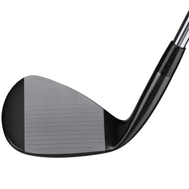Mizuno ES21 Wedge Gents RH