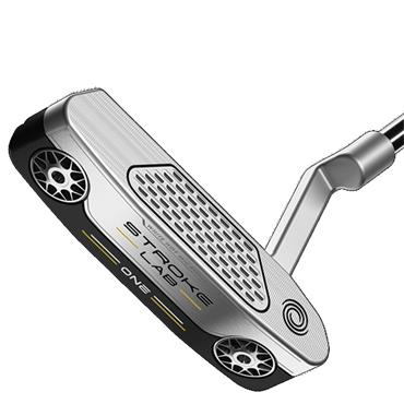 Odyssey Stroke Lab One Putter Gents RH