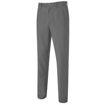 Ping Gents Bradley Trousers Asphalt