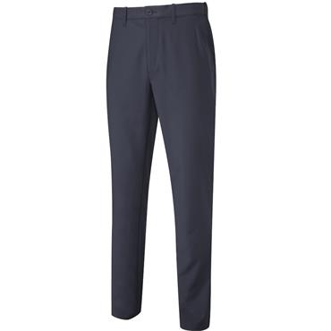Ping Gents Bradley Trousers Navy