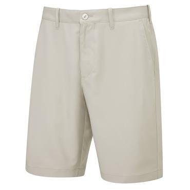 Ping Gents Bradley Shorts Clay