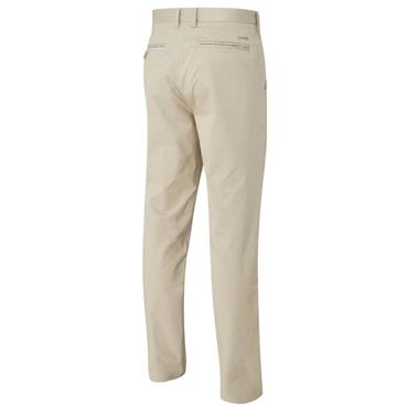 Ping Gents Bennett Trousers Clay