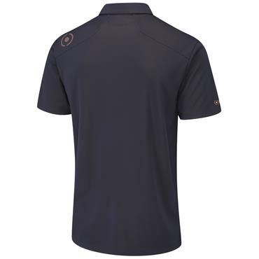 Ping Gents Frequency Polo Navy