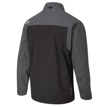 Ping Gents SensorDry Pro Waterproof Jacket Black Asphalt