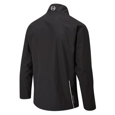 Ping Gents SensorDry Waterproof Jacket Black