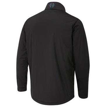 Ping Gents Norse S3 Jacket Black