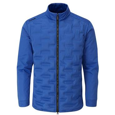 Ping Gents Norse S3 Jacket Delph Blue