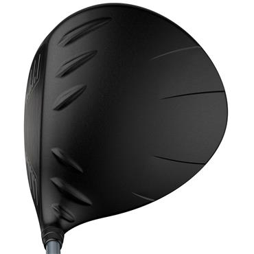 Ping G425 Max Driver Gents LH