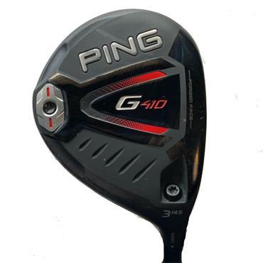 Ping EX DEMO G410 Fairway Gents RH