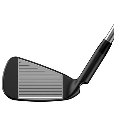 Ping G425 Crossover Hybrid Gents LH