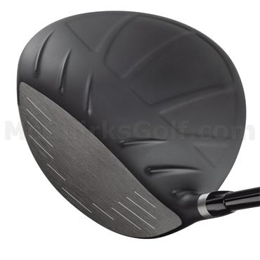 Ping G812 Driver Junior LH