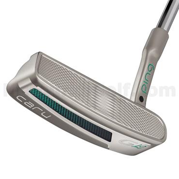 Ping G Le Caru Putter Ladies LH
