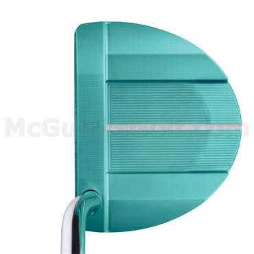 Ping G Le Oslo Putter Ladies Left Hand