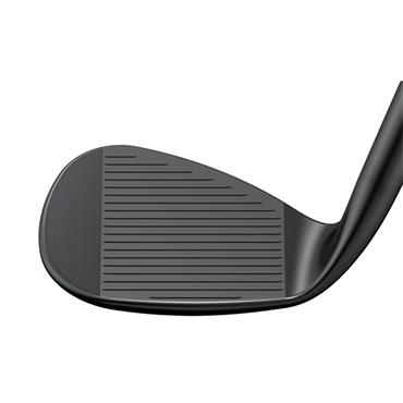 Ping Glide 2.0 Stealth Wedge Gents RH