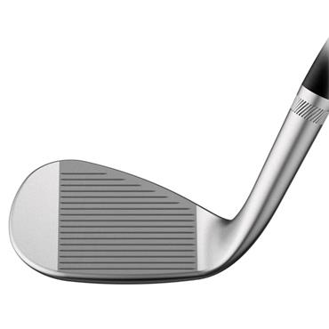 Ping Glide Forged Wedge Gents LH