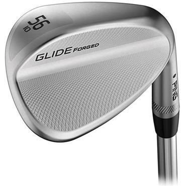 Ping Glide Forged Wedge Gents RH