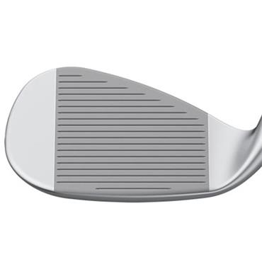 Ping Glide 3.0 Wedge Gents RH