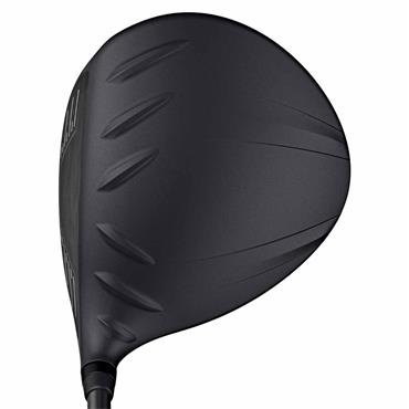 Ping G410 Plus Driver Gents RH