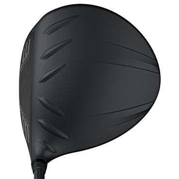 Ping G410 SFT Driver Gents LH