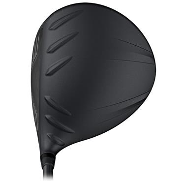 Ping G410 LST Driver Gents LH
