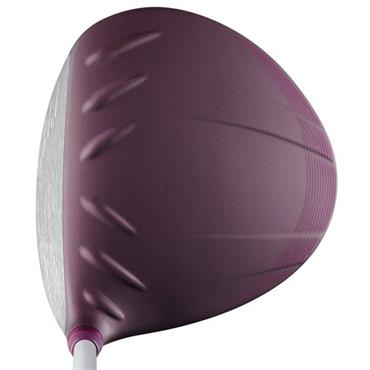Ping G Le2 Driver Ladies LH