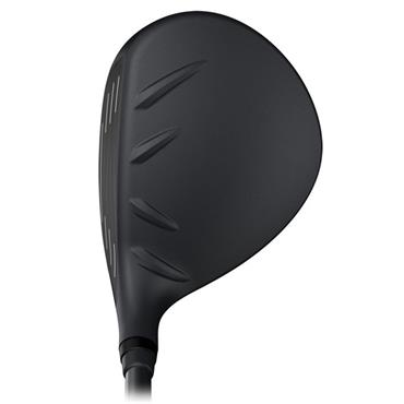 Ping G410 LST Fairway Wood Gents RH