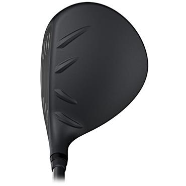 Ping G410 Fairway Wood Ladies RH