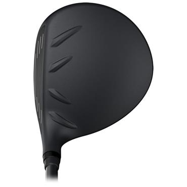 Ping G410 SFT Fairway Wood Ladies RH