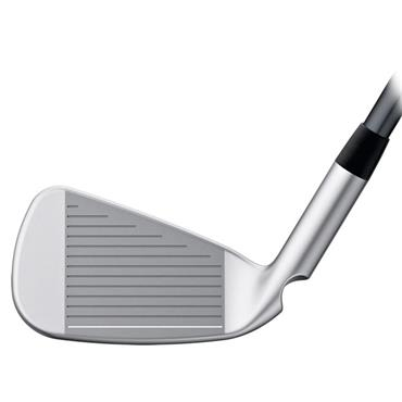 Ping G410 Crossover Gents LH