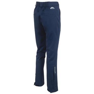 Sunice Ladies Janie Zephal Flextech Waterproof Ultra-Stretch Trousers Midnight