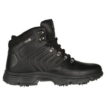 Stuburt Gents Evolve Sport Waterproof Boots Black
