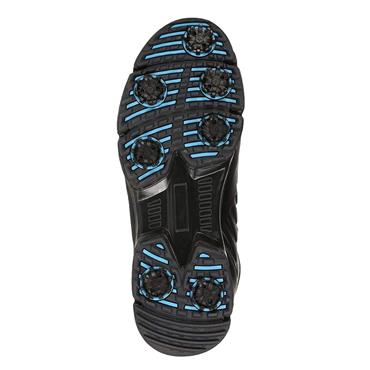 Stuburt Ladies Durable Performance Evolve-Sport Waterproof Boots Black