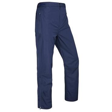 Stuburt Gents Torrent II Waterproof Trousers Midnight