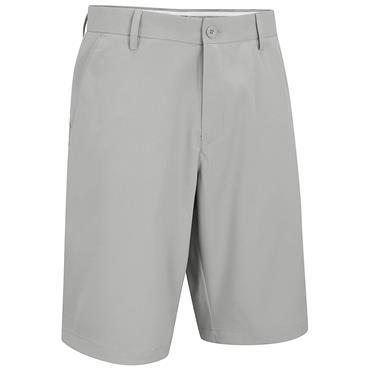 Stuburt Gents Endurance Tech Shorts Light Grey