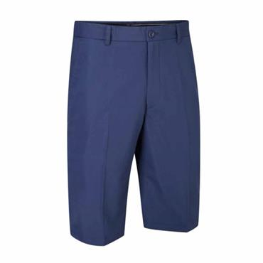 Stuburt Gents Endurance Tech Shorts Midnight