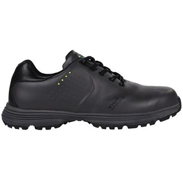 Stuburt Gents Endurance Sport Event Golf Shoes Storm