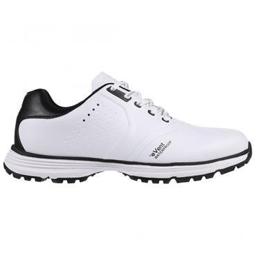 Stuburt Gents Endurance Sport Event Golf Shoes White