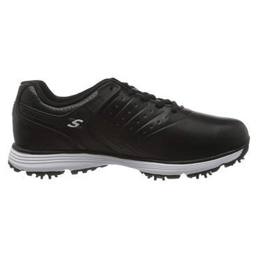 Stuburt Gents Evolve Tour II Spiked Shoes Black