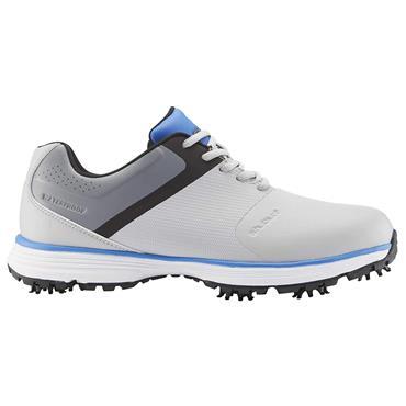 Stuburt Gents PCT II Shoes Grey