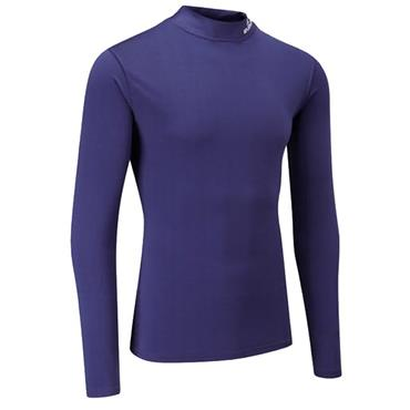 Stuburt Gents Urban Essentials Baselayer Midnight