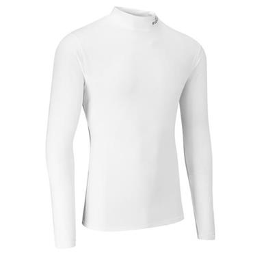 Stuburt Gents Urban Essentials Baselayer White