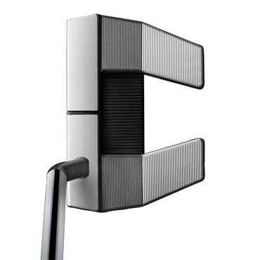 SC Phantom X 5.5 Putter Gents RH