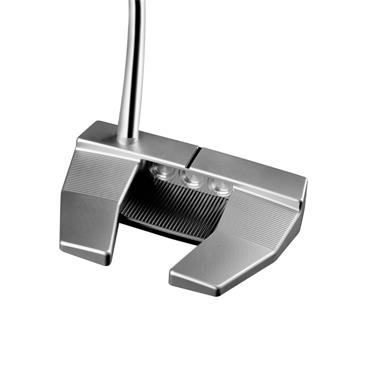 SC Phantom X 5 Putter Gents RH