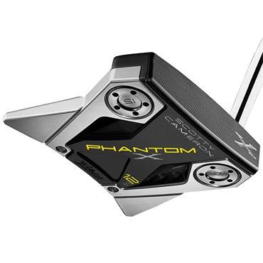 Scotty Cameron Phantom X 12.5 Putter Gents RH