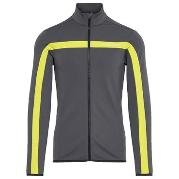 J.Lindeberg Gents Kimball Jarvis Jacket Yellow