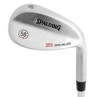 Spalding Wedge Gents LH