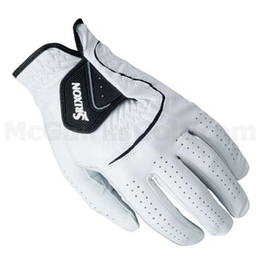 Srixon Gents Leather Tour Golf Glove Left Hand