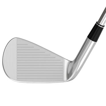 Srixon Z585 6 Graphite Set Gents 5iron-PW Right Hand Regular