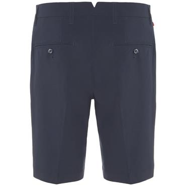 J.Lindeberg Gents Eloy Micro Stretch Shorts Navy